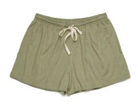 AS Colour Womens Shorts