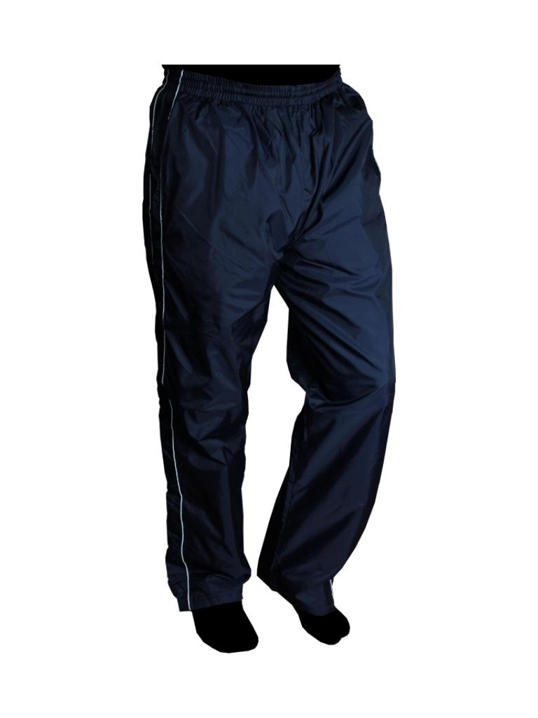 Aurora Nylon Trackpants
