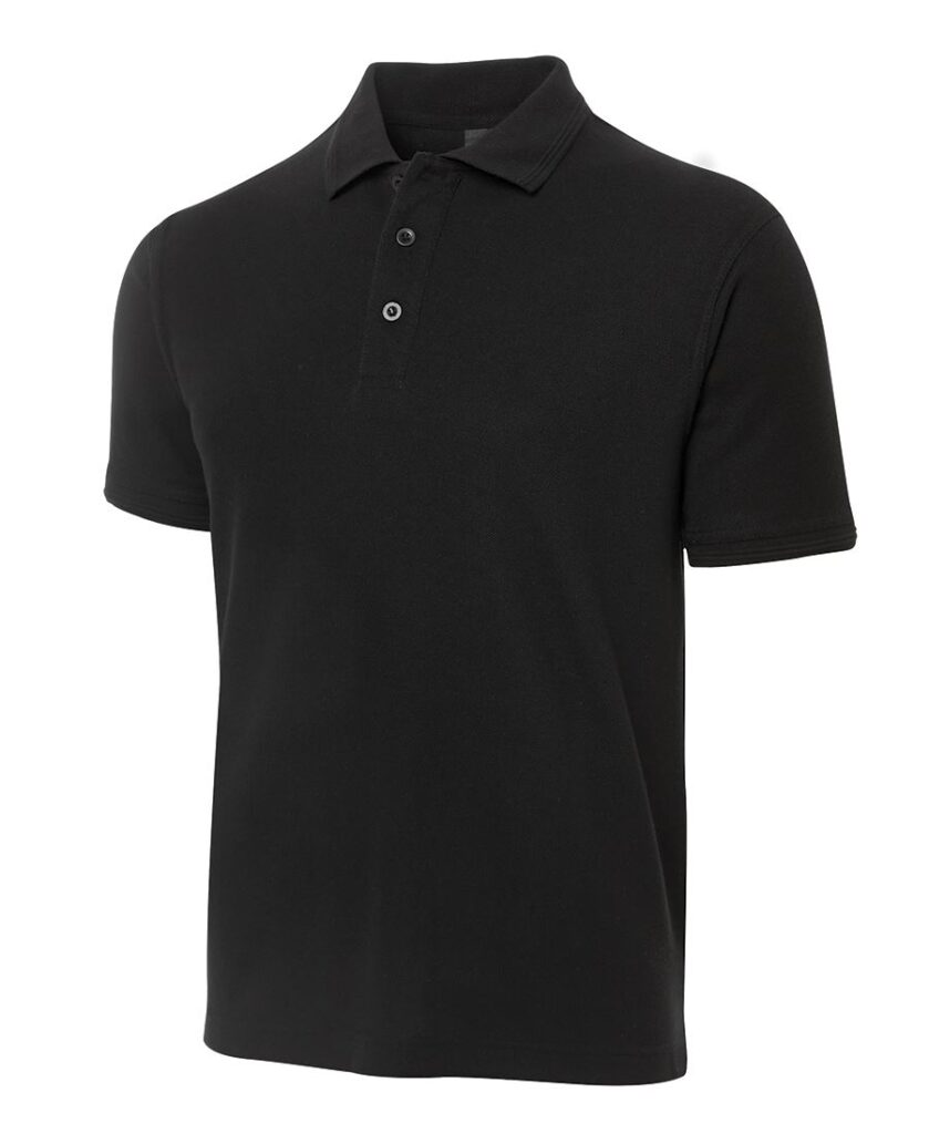 JB's Wear Mens Polo