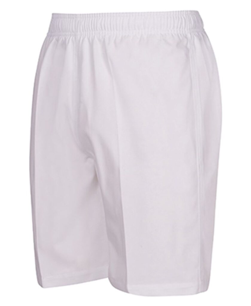 JB's Wear Hospitality Shorts