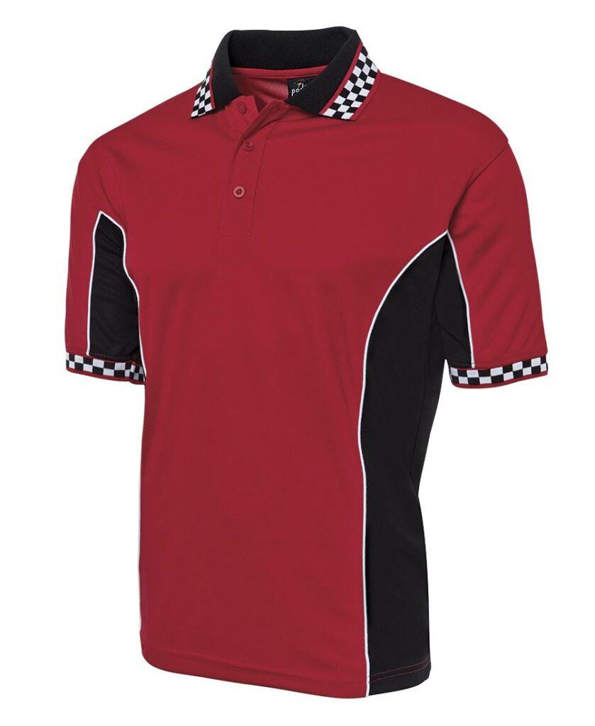 JB's Wear Sports Polos