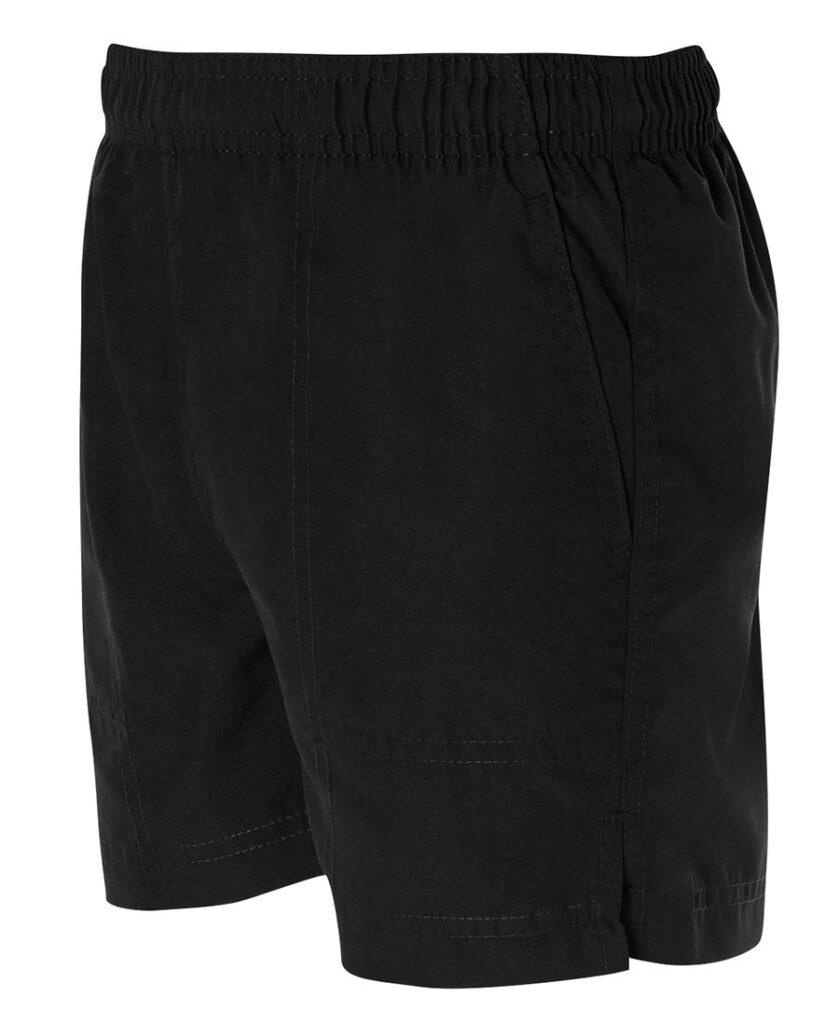 JB's Wear Sports Shorts