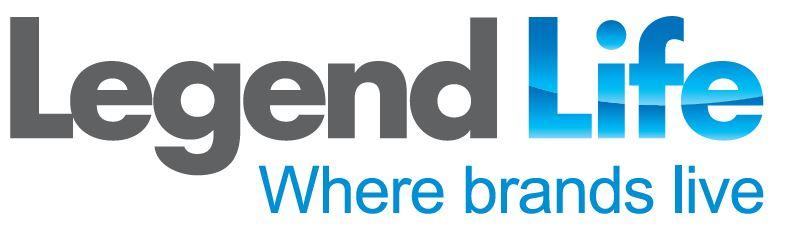 Legendlife Logo