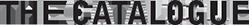 The-Catalogue-logo