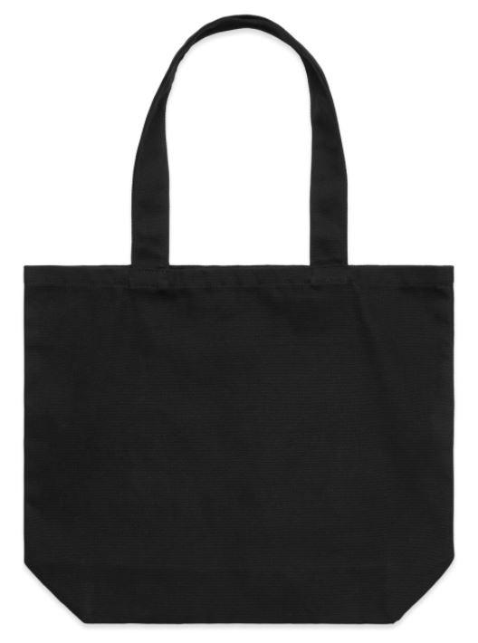 AS Colour Tote Bag