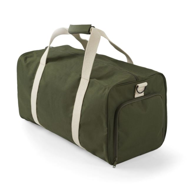 AS Colour Transit Travel Bag