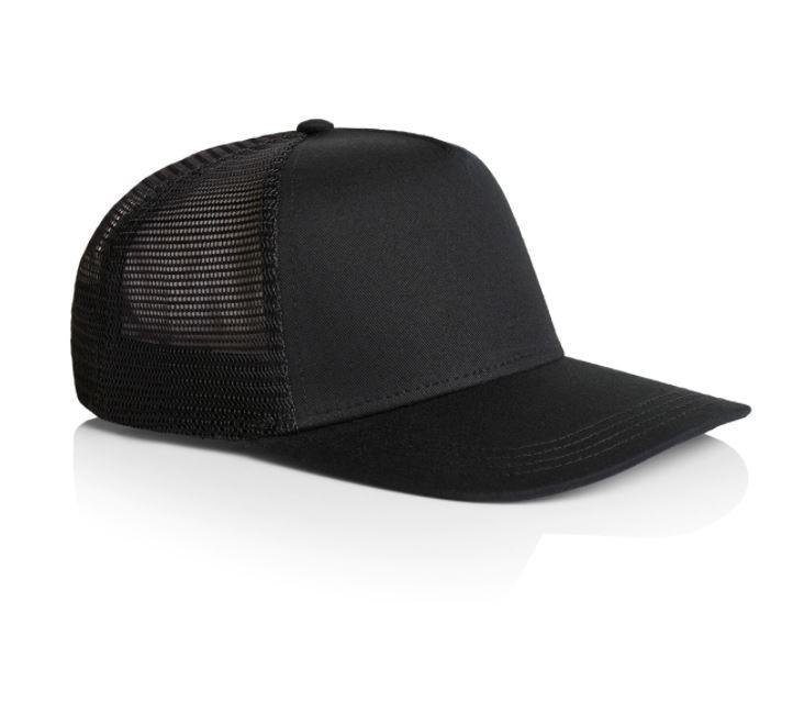 AS Colour Trucker Hat