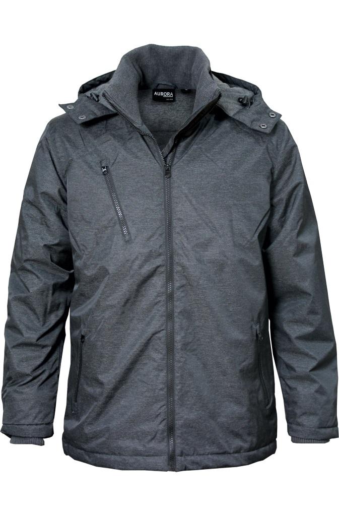Aurora CXJ Coronet Jacket