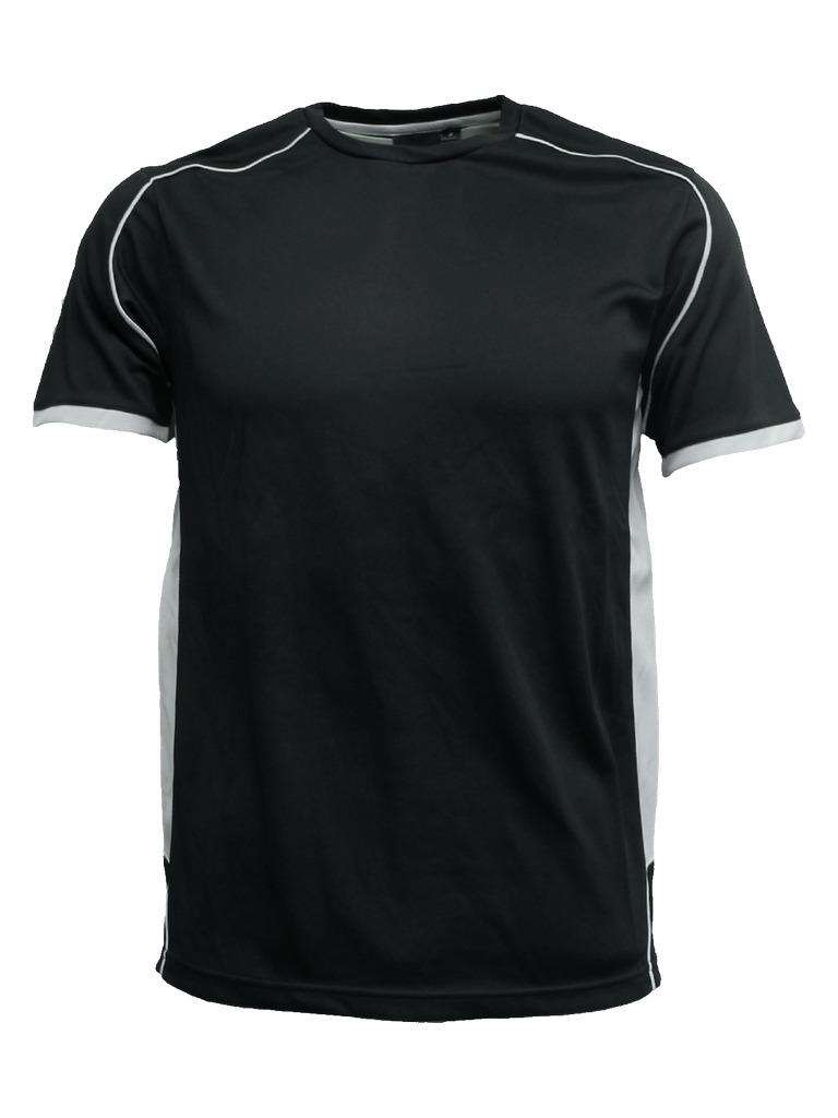 aurora-mpt-matchpace-t-shirt-adults