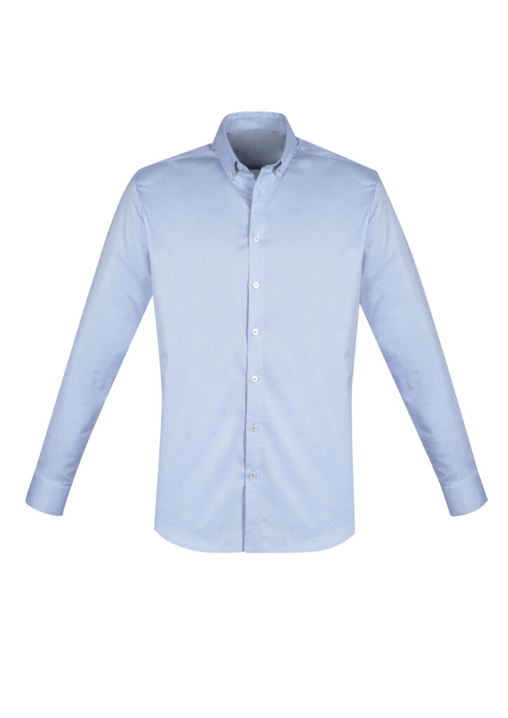 Biz Collection Mens Business Shirt