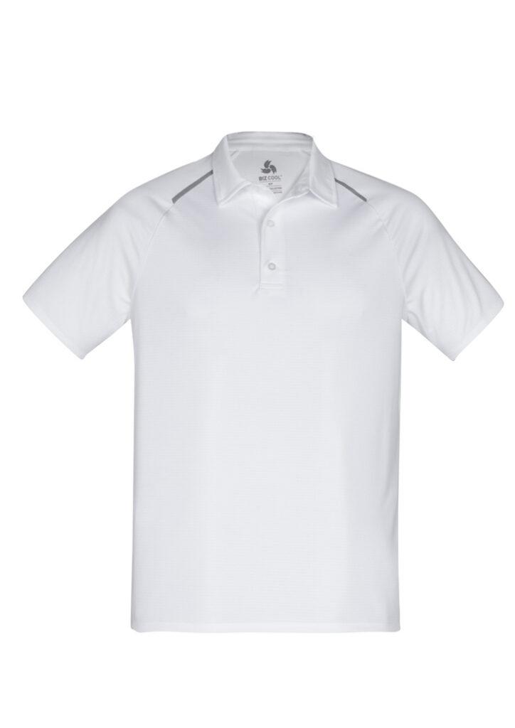 Biz Collection Mens Polo