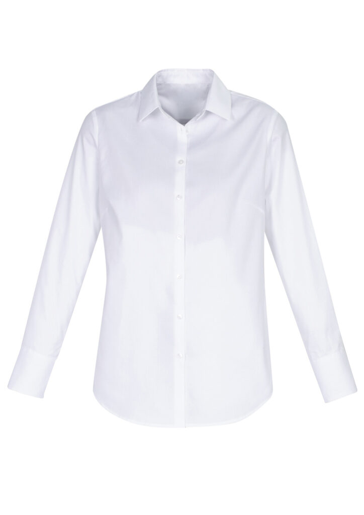 Biz Collection Womens Business Shirts