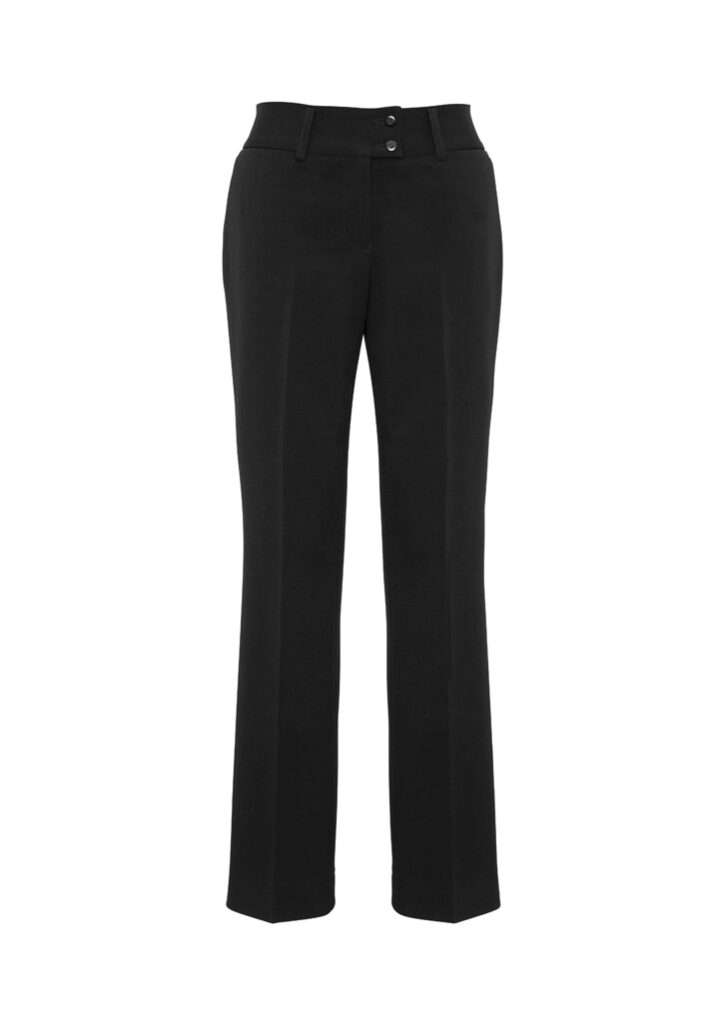 Biz Collection Womens Eve Perfect Pant