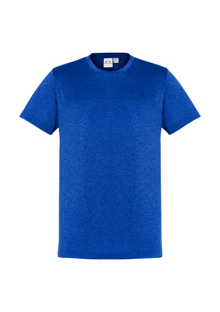 bizcollection-mens-aero-tee-blue