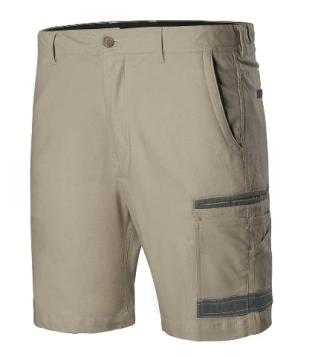 Bocini Mens Shorts