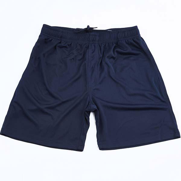 C-Force Kids Navy Shorts
