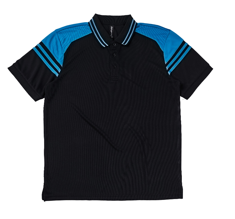 C-Force Mens Polo