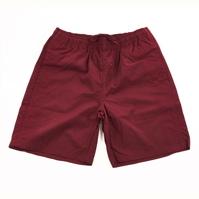 C-Force Unisex Quickdry Shorts