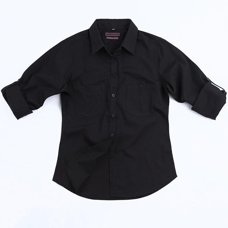C-Force Womens SoHo Shirt
