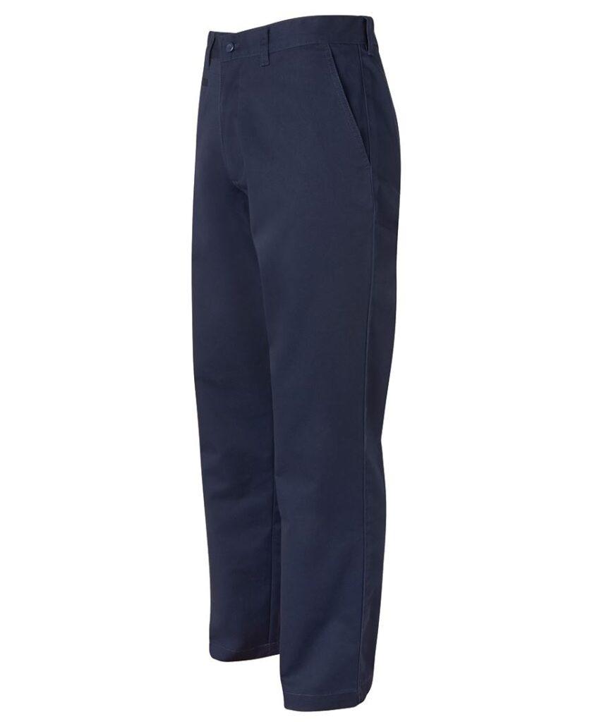 JB's Wear Business Pants