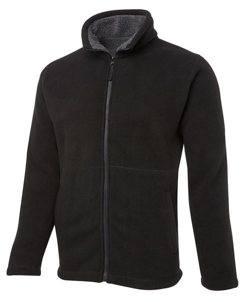 JB's Wear Shepard's Jacket