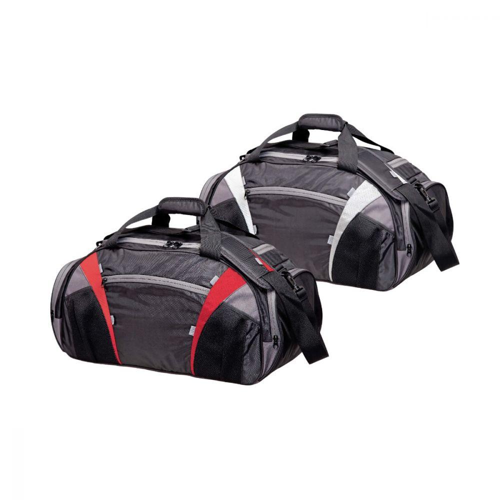Legendlife Chicane Sports Bag