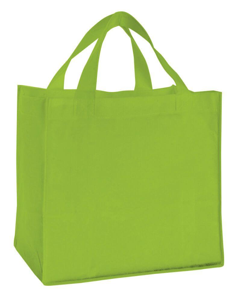 Legendlife City Shopper Tote Bag