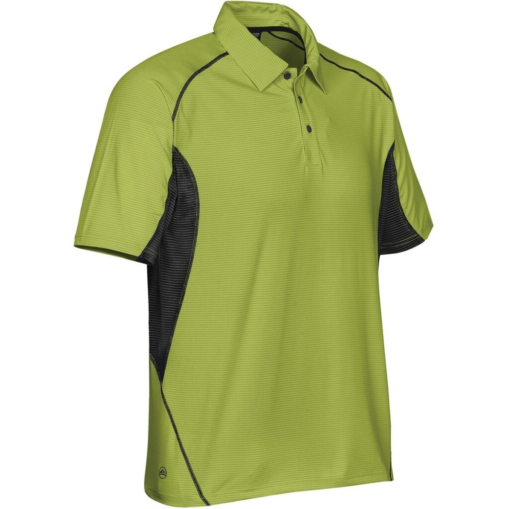 Legend Life Active Polo