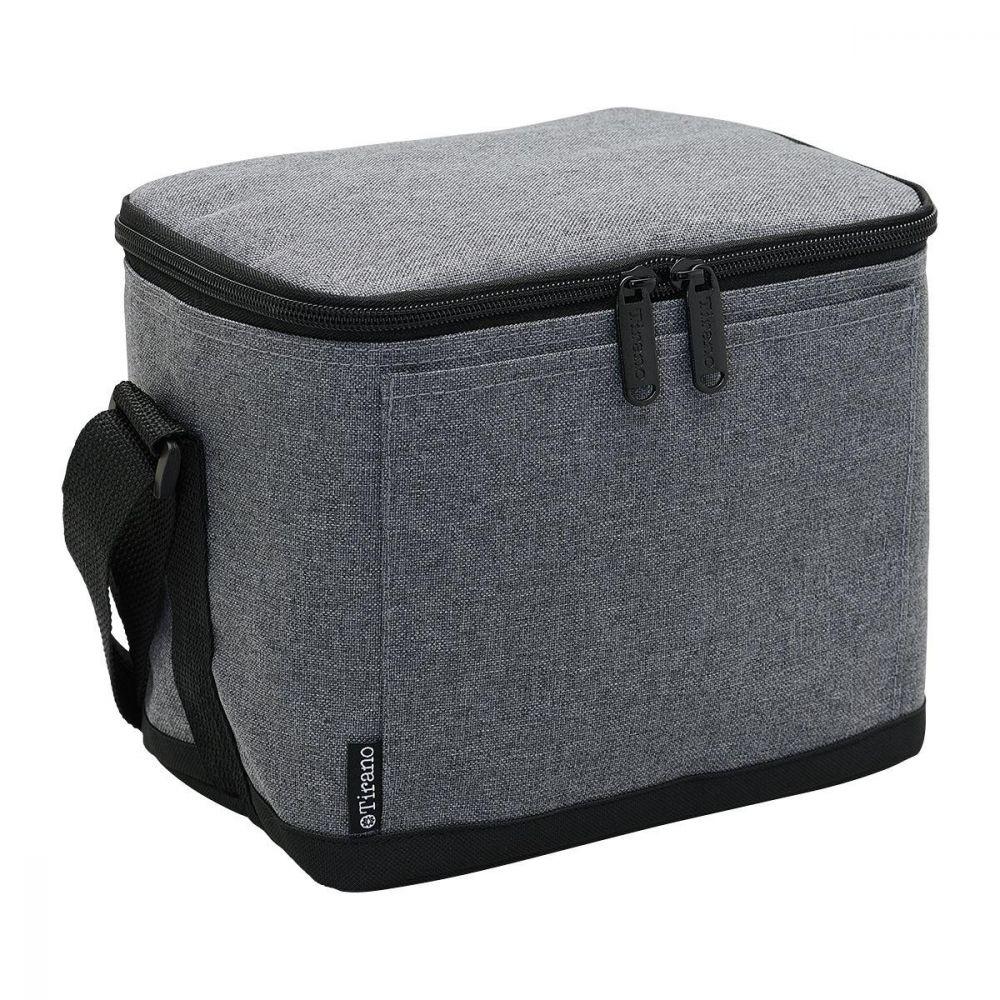 Legendlife Triano 6 Pack Cooler Bag