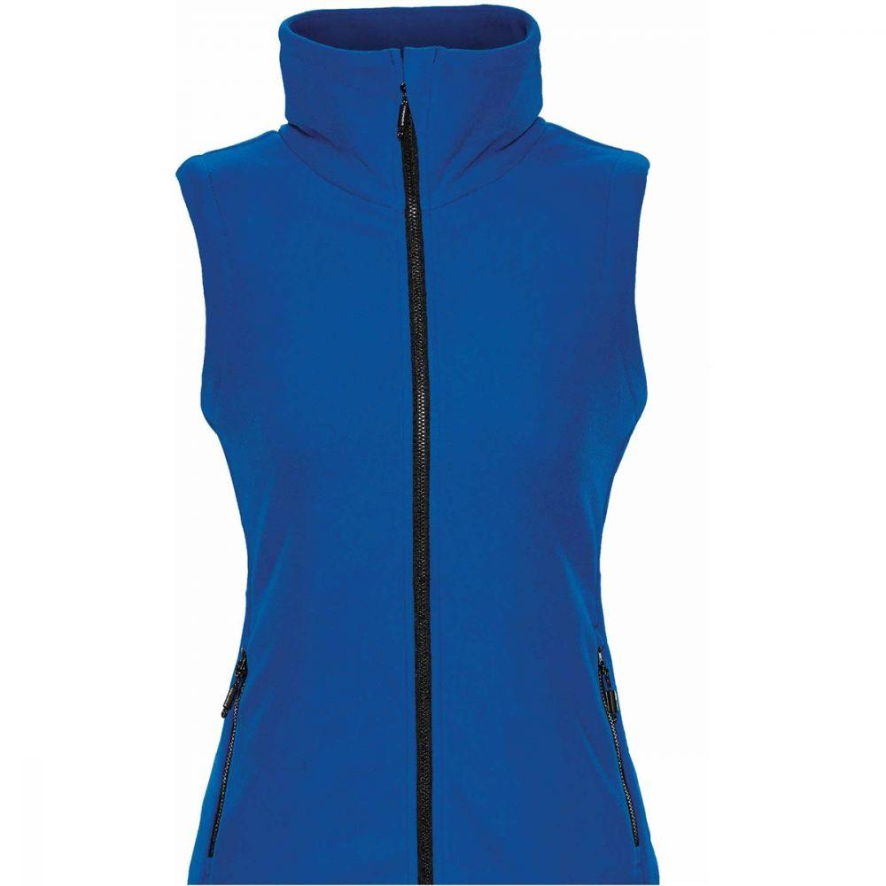 Legendlife Nitro Microfleece Vest