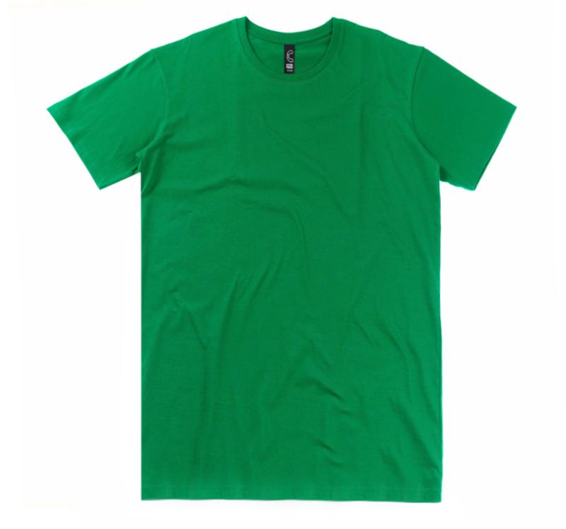 t300_emerald_green_1