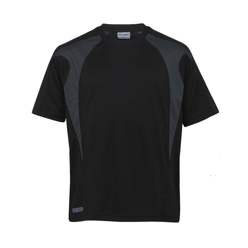 the-catalogue-dri-gear-spliced-zenith-tee-black_charcoal