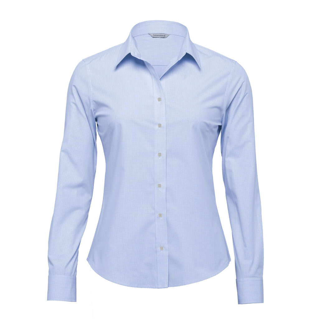 The Catalogue Womens Shirt